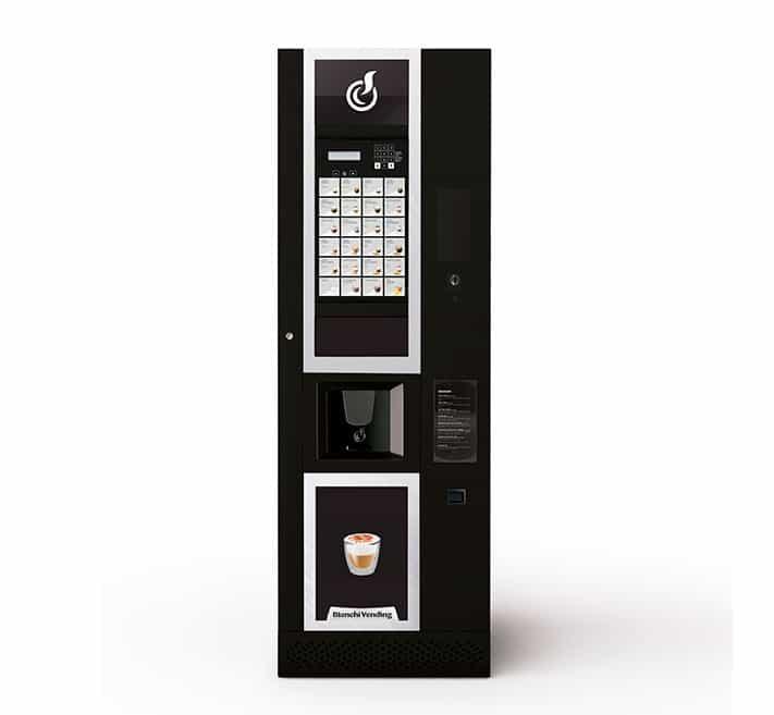 lei600-smart