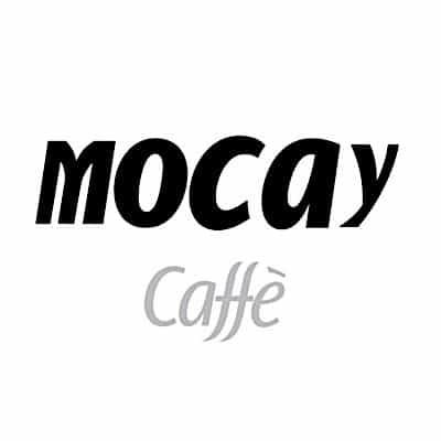 mocay-2
