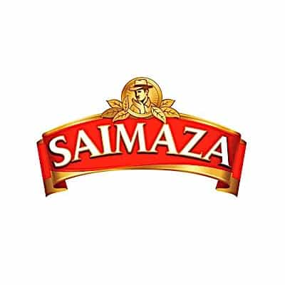 saimaza-2