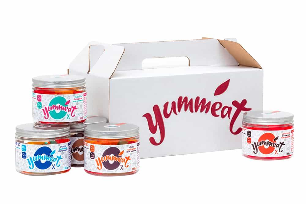 yummeat